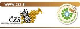 Čebelarski natečaj poslikave panjskih končnic