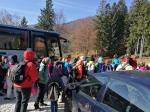 21. 10. 2017 – Planinski izlet na Veliko planino