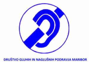 26. 11. 2018 Tiskovna konferenca v društvu