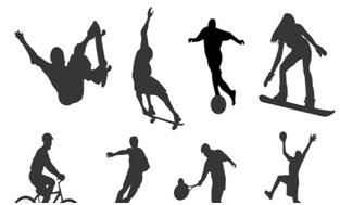 Strategija razvoja športa oseb z okvaro sluha  DGNP MB 2020-2030