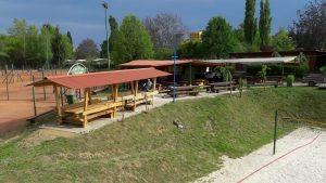 31.8.2018  Vabilo in Program Športno – rekreativno srečanje invalidov Maribora 2018