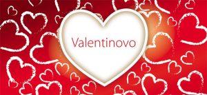 13. 2. 2019 Vabilo – Predavanje in kviz znanja za Valentinovo
