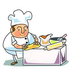 17. 9. 2019 Vabilo na kuharsko delavnico