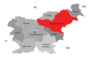 15. 6. 2019 Vabilo na srečanje društev Savinjske in Štajerske regije