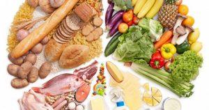 28. 5. 2019 Vabilo na predavanje o zdravi prehrani