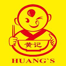 Vabilo na kuharsko delavnico – Kulinarična razglednica Kitajske