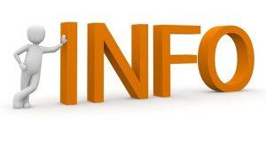 1.7.2020 Info – okrogla miza 27. teden