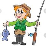 22.5.2021 Rezultati ribiči posamezno Pesnica