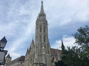 Budimpešta (1)