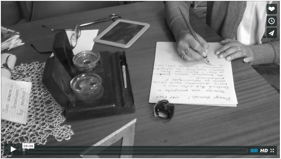 video: 70. obletnica šole Portorož