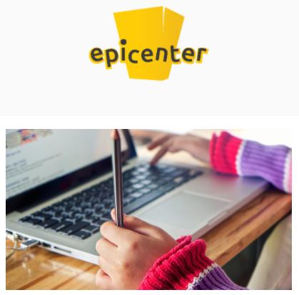 EPI center ponuja učno pomoč pri učenju na daljavo