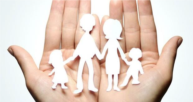 Svetovanje na daljavo – Svetovalni center za otroke, mladostnike in starše v Kopru