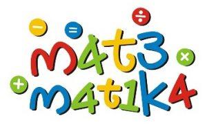 Rezultati šolskega tekmovanja iz Razvedrilne matematike