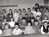 Kulturni dan: 70. obletnica slovenske OŠ v Piranu