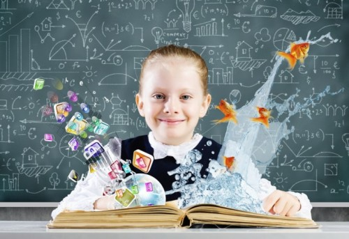 Ponudba dodatnih dejavnosti za nadarjene učence