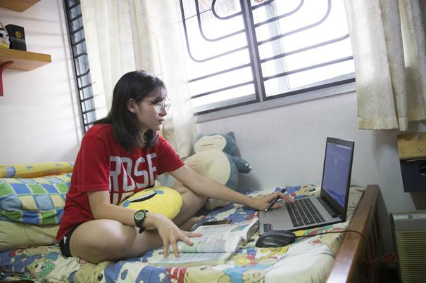 UNICEF: Kako lahko mladi poskrbite za svoje duševno zdravje v času koronavirusa – Praktični nasveti za mladostnike