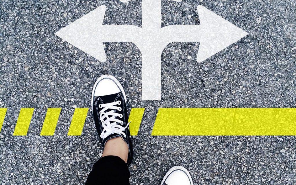 Obvestilo za starše devetošolcev – karierna orientacija
