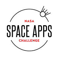NASA Space Apps Challenge v Kopru