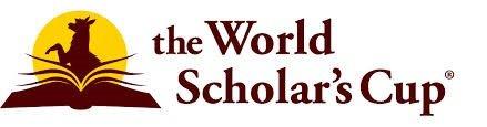 UČENCI OŠ VELIKA DOLINA SO SE ODLIČNO ODREZALI NA TEKMOVANJU WORLD SCHOLARSHIP'S CUP