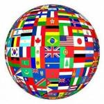 Tehnični dan »Evropski dan jezikov in karierni dan«