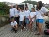 Alpe-Adria 2014