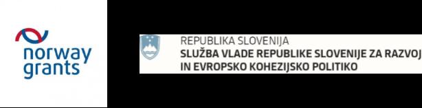 Aktivnosti v okviru NasVIZ v maju 2015