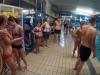 Šola plavanja 2015/2016