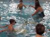 Plavalni tečaj 2019/2020