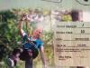 Nagradni izlet v Pustolovski park Postojna