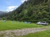 Za konec počitnic: Logarska dolina