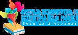 Dan odprtih vrat na Srednji zdravstveni in kozmetični šoli Maribor