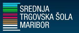 Dan odprtih vrat na Srednji trgovski šoli Maribor