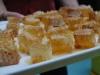 Naravoslovni dan: Čebela in med