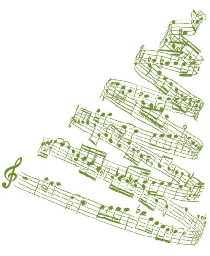 Novoletni koncert