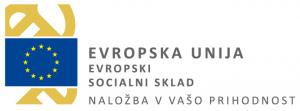 VABIMO VAS K UDELEŽBI V BREZPLAČNIH PROGRAMIH PROJEKTA MUNERA 3 (2018-2022)