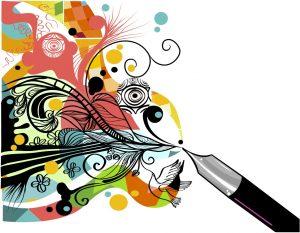 Razpis novega literarnega natečaja Osnovne šole Koper