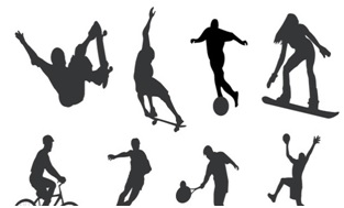 Omejitve pri športu