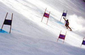 23. 2. 2019 Odprto državno prvenstvo invalidov v veleslalomu – Mojstrana