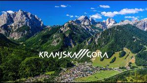 Razpis in prijavni list socialno ogroženi – Kranjska Gora 2019