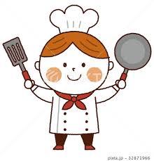 7. 5. 2019 Vabilo na kuharsko delavnico