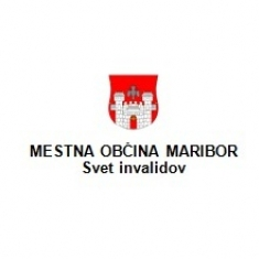Vabilo na Športno – rekreativno srečanje invalidov Maribora 2021