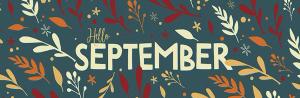 Koledar dogodkov DGNP MB september 2019