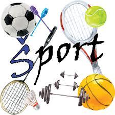 Imenovanje odgovornih oseb za športna tekmovanja