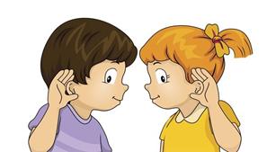 Vabilo kviz znanja – Mednarodni dan gluhih