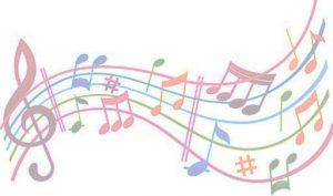 Glasbena ustvarjalnica