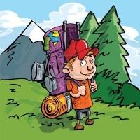 4. planinski izlet