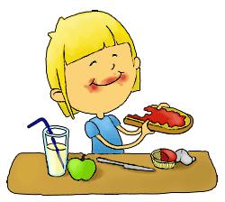 Novost v načinu razdeljevanja kosil in odjava obrokov