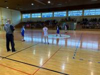 11. 4. 2019 – Občinsko prvenstvo v nogometu za mlajše učence 2019