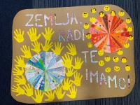 17. 2. 2020 – Evropa v šoli