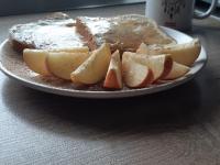 20. 11. 2020 – Slovenski tradicionalni zajtrk … na domu